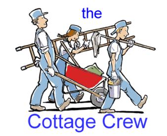 cottage-crew